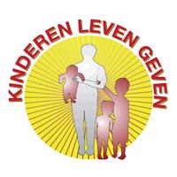 Kinderen Leven geven_cmyk
